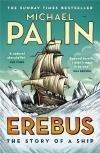 Erebus - The Story of A Ship PB