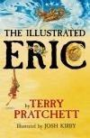 The Illustrated Eric *