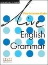 Live English Grammar Pre-Intermediate SB