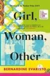 Girl, Woman, Other (Hb)