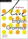 Live English Grammar Beginner Student's Book
