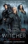 The Last Wish (Witchers 1) Tv Tie-In