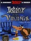 Astérix Et Les Vikings - L'album Du Film