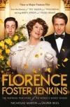 Florence Foster Jenkins (Akciós)