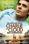 The Death and Life of Charlie St.Cloud - Akciós