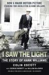 I Saw The Light: The Story of Hank Williams (Film T.) Akciós