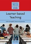 Learner-Based Teaching (Rbt)
