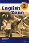 English Zone 2 Tanári Kézikönyv