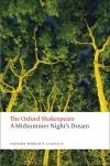 A Midsummer's Night Dream (Owc)