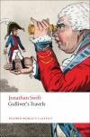Gulliver's Travels (Owc) * 2008