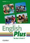 English Plus 3. Tanári Kézikönyv