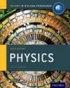 Ib Diploma Programme: Physics * 2014