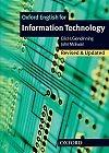 Oxford English For Information Technology SB New Ed. *