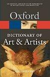 Oxford Concise Dictionary of Art and Artists *