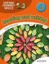 Oxford Primary Skills 4. (Reading and Writing)