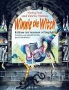 Winnie The Witch Storybook /With Activity Booklet/
