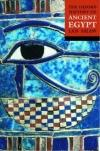 Oxford History of Ancient Egypt * New