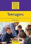Teenagers (Rbt)