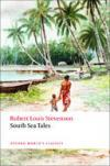 South Sea Tales (Owc) * 2009