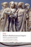 Rome's Mediterranean Empire (Owc) Books 41-45 & The Periocha