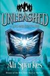 Unleashed 1 - A Life and Death Job (Teen Fiction)