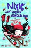 Nixie: Wonky Winter Wonderland