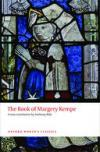 The Book of Margery Kempe (Owc) * 2015