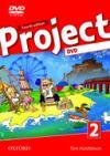 Project 4Th Ed. 2. Dvd