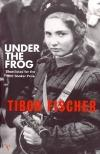 Under The Frog (Angol)