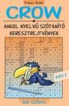 Crow - Kids' 2. (500 Szó)