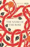 The Name of The Rose *
