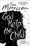 God Help The Child (Pb)