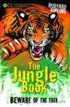 The Jungle Book (Oxford Children's Classics)