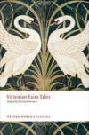 Victorian Fairy Tales (Owc)