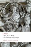 The Gallic War (Owc) *