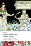 Defence of Socrates, Euthyphro and Crito (Owc) *