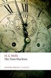 The Time Machine (Owc)