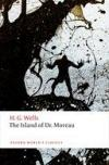 The Island of Doctor Moreau (Owc)