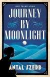 Journey By Moonlight * (Utas és Holdvilág)