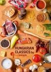 Hungarian Classics - Szakácskönyv