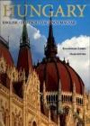 Hungary (Kis Album) Angol-Német-Olasz-Magyar
