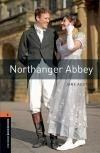 Northanger ABbey - Obw Library 2