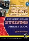 Magyar-Angol Üzleti Kommunikáció - Gyakorlatokkal