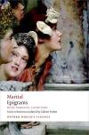 Epigrams (Martial) (Owc)