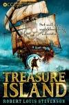 Treasure Island (Oxford Children's Classics) *
