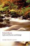 Selected Poems and Songs (Owc)