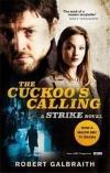 The Cuckoo's Calling Tv Tie In