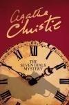 The Seven Dials Mystery (Superintendent Battle #2)