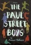 The Paul Street Boys - A Pál Utcai Fiúk