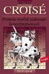 Croisé 1000 Szóval (Francia Szótanuló Keresztrejtvény)